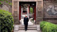 中共祕密通過新法規 五年實現穆斯林全面中國化