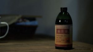 劇毒農藥(網絡圖片)