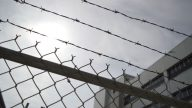 新疆監獄:出獄哈薩克人講述獄中恐怖經歷