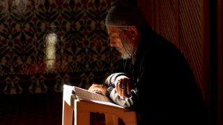 甘肅阿訇:現行宗教政策對穆斯林是極大的傷害