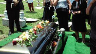 當局禁宗教婚禮葬禮 違者被控違法遭拘留
