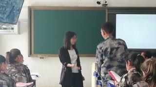 中共高薪利誘內地老師赴疆任教 高壓管控令教師紛紛逃離