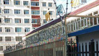 中共對維吾爾人實施高科技鎮壓:民主國家能做些什麼?