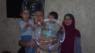哈薩克斯坦:賽爾克堅·比萊喜獲釋 但被禁言